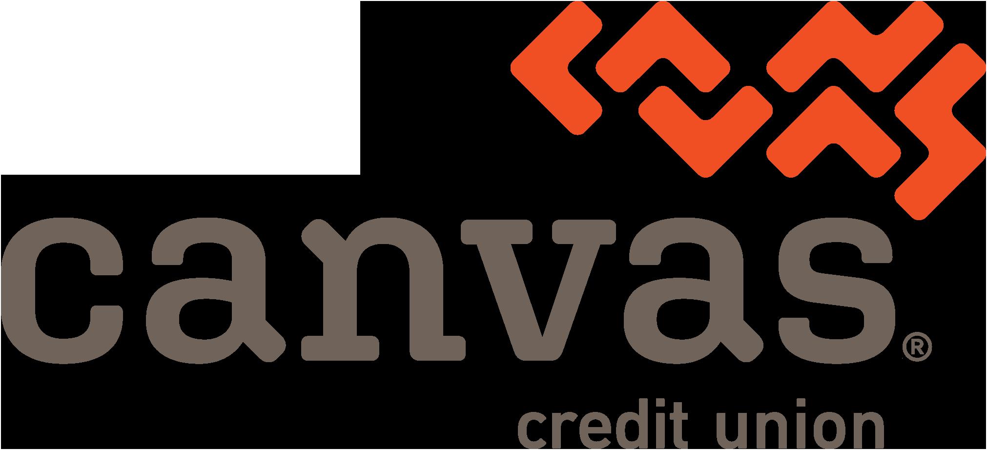 Canvas Credit Union - WorkLife Partnership